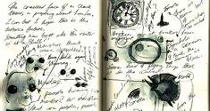 A Journal of Impossible Things (Human Nature) - Tardis Data Core, the Doctor Who Wiki