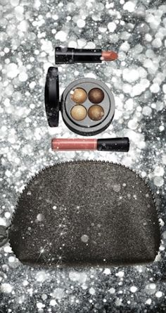 beautiful MAC eye and lip winter collection http://rstyle.me/n/sarchr9te