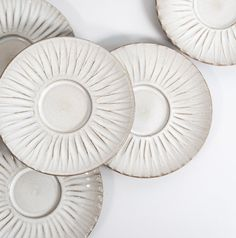 Restaurant tableware design studio and microfactory. Black Clay, White Clay, Stoneware Clay, Ceramic Bowls, Plaster Molds, Small Bars, Food Festival, Small Groups, Design Projects