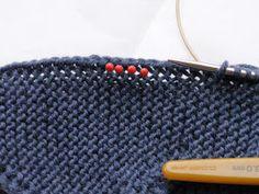 Smurferiet Tote Bag, Bags, Fashion, Handbags, Moda, Fashion Styles, Totes, Fashion Illustrations, Bag