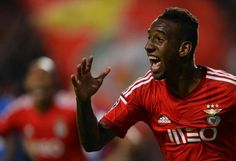 SPORTS And More: 20 yr old #Talisca ex #Bahia 9 goals on 10 games #...