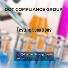 23 Best Drug and Alcohol Testing Program images in 2019