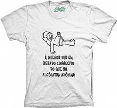 6f8f7ebb7 9 melhores imagens de Camisetas dos Simpsons