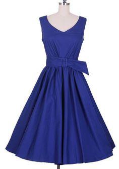 pin up  #evening dress