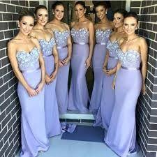 Resultado de imagen para damas de honor vestidos celeste