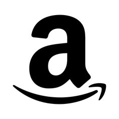 Amazon Logo PNG Images Transparent Background Download Logos PNG Picture Logo Amazon 28 (5) - WikiPNG