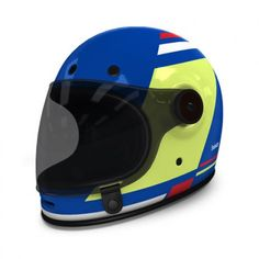 The smoothest way design and get custom paint on your new motorcycle helmet Motorcycle Helmet Design, Biker Gear, New Motorcycles, Custom Paint Jobs, Painting, Style, Swag, Painting Art, Paintings