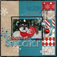 http://www.the-lilypad.com/gallery/showphoto.php?photo=39271&title=christmas-sweater-2012&cat=514