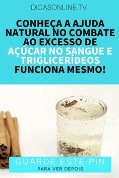 Diabetes natural