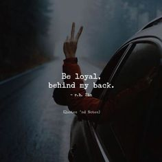 If you are suffering from a relationship right now because you think it's or over or just doubting whether or not you should stay or go, I can help. Loyal Quotes, Sin Quotes, Reality Quotes, Quotes And Notes, Joker Quotes, Attitude Quotes, Mood Quotes, Wisdom Quotes, True Quotes