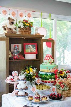 festa-infantil-chapeuzinho-vermelho-festa-com-gosto-inspire-32