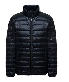 c9257dc5e 9 Best buy winter jacket images