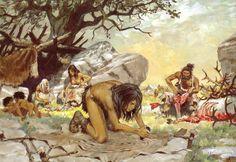 les_temps_prehistoriques_23.jpg (2552×1758)