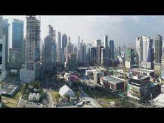 Manila 2014 - The Philippines