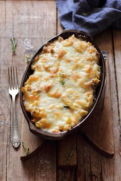 Easy Cooking, Cooking Recipes, Baby Food Recipes, Healthy Recipes, Mozzarella, Healthy Meal Prep, Penne, Cheeseburger Chowder, Macaroni And Cheese
