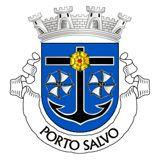 Junta de Freguesia de Porto Salvo