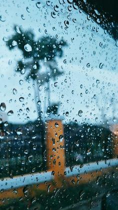 ✧☼☾Pinterest: DY0NNE #rain