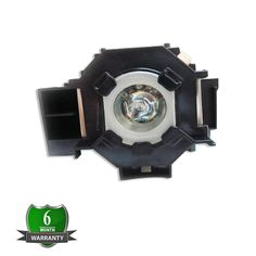 #AH-50002 #OEM Replacement #Projector #Lamp with Original Philips Bulb