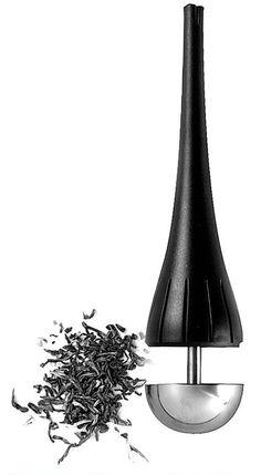 Bodum Tea Egg Tea Infuser