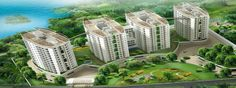 Kolte Patil Mirabilis  Location: Horamavu, Bangalore Sizes: 1100-1593sq ft Plans: 2 & 3 BHK Possession By: NA Land Area: 7 Acres. http://www.allcheckdeals.com/project-kolte-patil-mirabilis-horamavu-bangalore.php