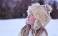 Dit houdt je warm tijdens de kou! – Persoonlijke: Lifestyle Blogger | Mellaah.nl Fashion & Beauty