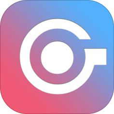 Giffects - Video GIF maker lite with art by T Nha Hoang