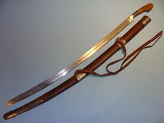 asian swords | Swords and Antique Weapons for Sale - International