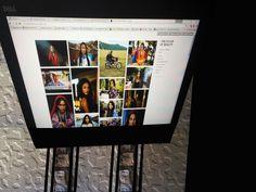 Magazine Rack, Polaroid Film, Instagram, Car, Tips, Blog, Beautiful Women, Stuff To Buy, Beauty