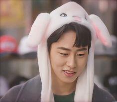 Drama Korea, Korean Drama, Park Bogum, Yoo Yeon Seok, Korean Winter, Park Seo Joon, Attractive Guys, Korean Aesthetic, Kpop Guys