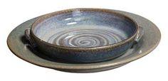 pratos rusticos ceramica - Recherche Google