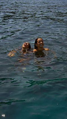 Summer Feeling, Summer Vibes, Shotting Photo, Summer Goals, Summer Bucket Lists, Best Friend Pictures, Friend Pics, Bff Pictures, Summer Dream