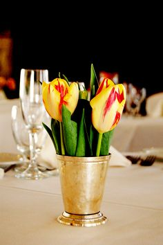 Conference Facilities, Moscow Mule Mugs, Events, Table Decorations, Weddings, Tableware, Dinnerware, Wedding, Dishes