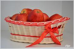 pedig Picnic, Basket, Outdoor, Outdoors, Picnics, Outdoor Living, Garden, Picnic Foods, Hamper