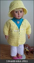 LIQUID SUNSHINE: http://www.crochetville.org/forum/showpost.php?p=2210285&postcount=1