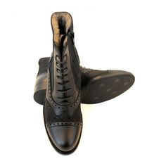 Italian vegan shoes, famous worldwide for quality and comfort