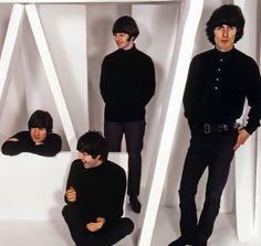 The Beatles 1, Beatles Photos, John Lennon Beatles, Beatles Guitar, Anastasia, Rubber Soul Beatles, The Quarrymen, Blues, The Fab Four