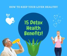 Discover how to keep your liver healthy with aloe vera juice, plus 15 detox health benefits. Simply click the embedded Facebook link for loads more info and then look for this picture on the Aloe Vera Juice Drink page. You will also find out how to get a 15% discount on Forever aloe vera juice. See you on Facebook! Yay! You Fitness, Fitness Goals, Aloe Vera Juice Drink, Clean 9, Forever Aloe, Forever Living Products, Aloe Vera Gel, Weight Loss Plans
