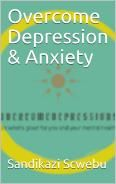 What triggers anxiety and depression, symptoms, treatment, and prevention. Dont Change, Depression Symptoms, Business Management, Life Is Good, Anxiety, Author, How To Get, Books, Symptoms Of Depression