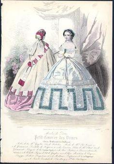 1860 by winnie