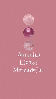 ANTONIUS LIENZO MERCADEJAS | lockscreen Aesthetic Iphone Wallpaper, Aesthetic Wallpapers, Jonaxx Quotes, Jonaxx Boys, Fantasy Books To Read, Wattpad Quotes, Minimalist Wallpaper, Wallpaper Quotes, Mingyu Seventeen