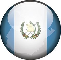 Guatemala Map Flag Glossy Label Home Decal Vinyl Sticker X *** Visit the image link more details. (This is an affiliate link and I receive a commission for the sales) Window Stickers, Decals, Image Link, Films, Label, Map, Movies, Tags, Window Decals