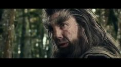 The Hobbit: The Desolation of Smaug - Extended Edition - Clip 2 - Offici...