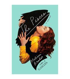 Melissa Broder The Pisces