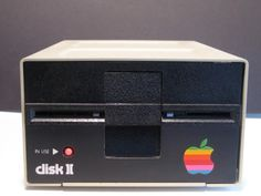 15 Creative MAC Mini Mods - What Would You Do With Yours? - Speckyboy Design Magazine