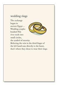 Handmade Natural Coloured Diamond Ring Jewellery Pinterest