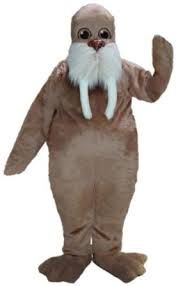 Image result for paper plate walrus mask  sc 1 st  Pinterest & Image result for paper plate walrus mask | animals | Pinterest