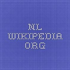 verwensing - wikipedia