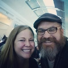 Bumped into one of my brides @nicoleoliver720 at the airport!  #officiallyopartyof3!!! #WeekendInNYC #instagram