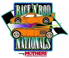 Race N Rod Nationals