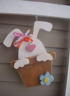202 Best Easter Signs Images Easter Ideas Easter Easter Crafts